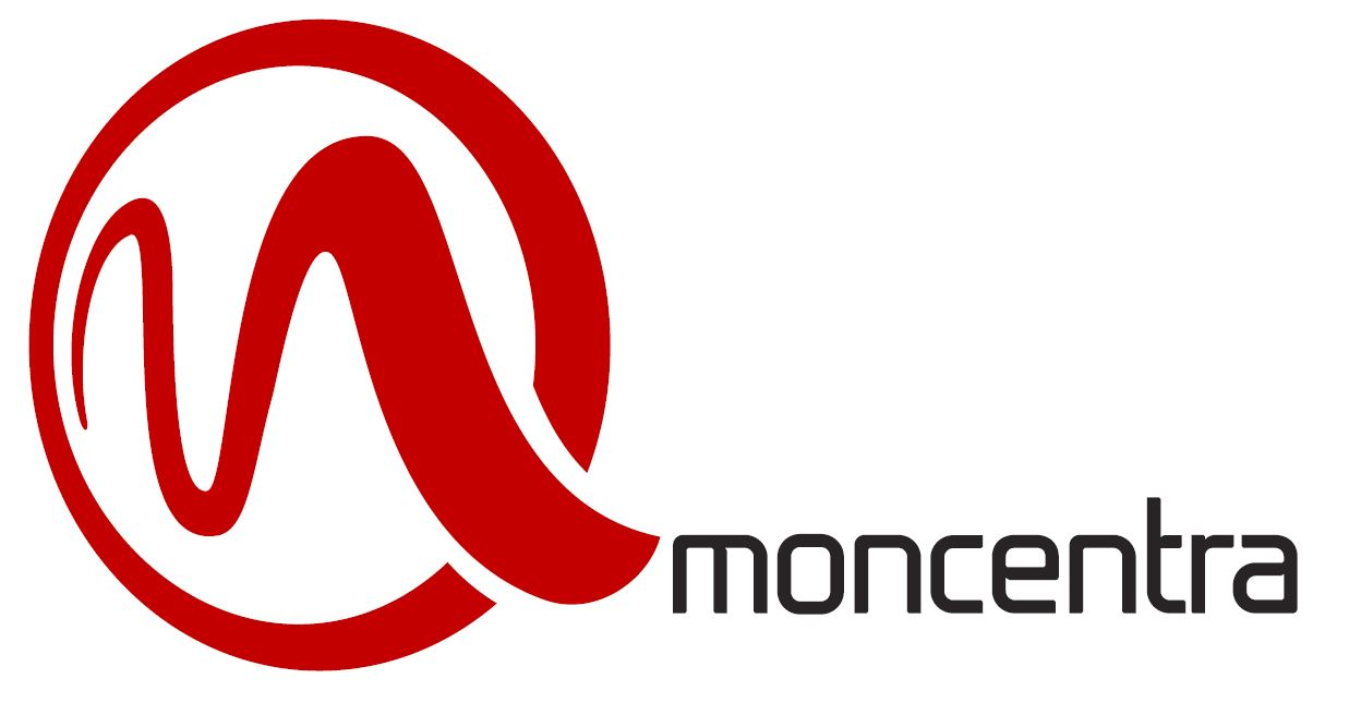Moncentra